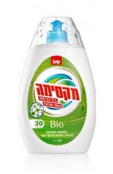 Sano Maxima gel BIO 750ml