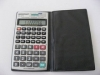 Calculator stiintific AC-3270 10dig