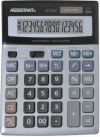 Calculator birou 16digiti