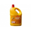 SANO FLOOR CLEANER ORANGE 3 L