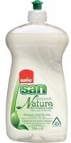 Sano Nature San 750ml
